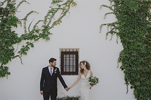 Gemma + Álvaro