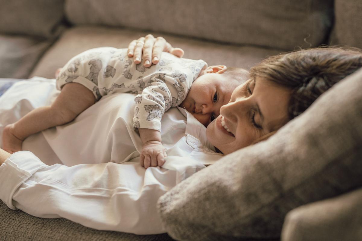 Protegido: Recien Nacidos