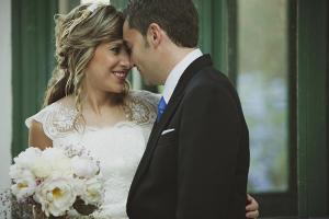 Protegido: Carlos + Lidia