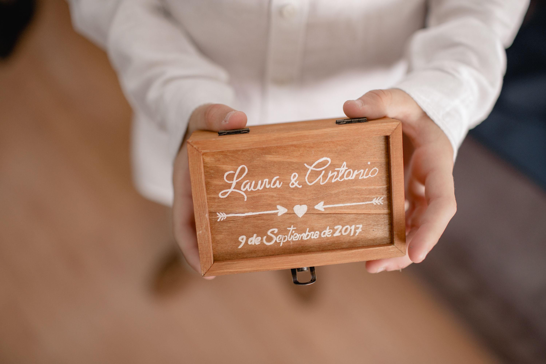 Laura Y Antonio Boda0006